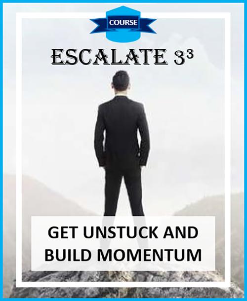 Escalat1e