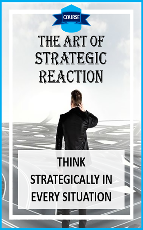 Strategic-112323-Reaction