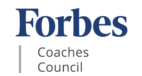 forbes-coach-council-6-wide-3